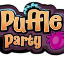 Puffle Party 2014
