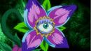 Fleur Espionne.png