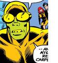 Snakar (Earth-616) from Incredible Hulk Vol 1 178 0001.jpg