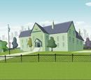 Inner City School