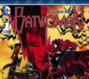 Batwoman Annual Vol 2 1