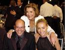 2005 SAG Awards - David-Jessica-Portia 01.jpg
