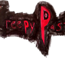 Creepypasta (TV Series)