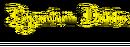ByzWiki-wordmark.png