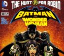 Batman and Robin Vol 2 30