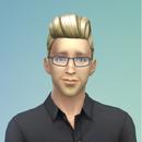 Avatar Les Sims 4 SimGuruMeatBall.png