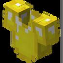 Peto de oro.png