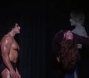 The Incredible Hulk (TV series) Season 4 9