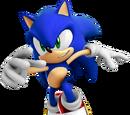 Sonic the Hedgehog 2 (2015 Film)