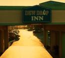 Images of Dew Drop Inn