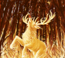 Red Stag War