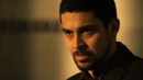 Carlos 2 1x03.png