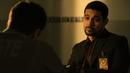Carlos 1x03.png