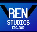 REN Studios