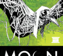 Moon Knight Vol 7 3