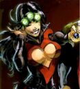 Ban-Luck (Earth-616) from Mighty Avengers Vol 1 25 002.jpg