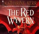 The Red Wyvern