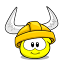 Yellow Puffle 3.png