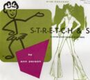 Stretch & Sew 715