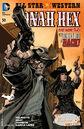 All-Star Western Vol 3 30.jpg