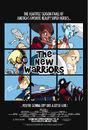 New Warriors Vol 3 6 Textless.jpg