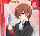 Little Busters! Card Mission/Card Gallery