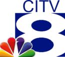 CITV-TV