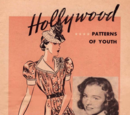Hollywood Pattern Catalogs