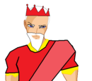King Midas the 2nd