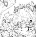 Capitale des Morts Manga Infobox.png