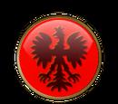 Польша (Civ5)