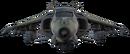 Hornetfrontt1.png