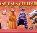 Grand Gala Collection