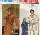 Vogue 2798 A