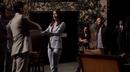 Francesca-Hayley-Klaus-Elijah 1x21.png