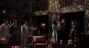 Francesca-Hayley-Klaus-Elijah 1x21...png