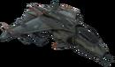 Hornet render.png