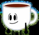 Emandsam/Coffee