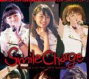 S/mileage Live Tour 2013 Aki ~Smile Charge~
