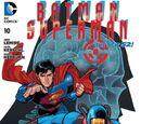 Batman/Superman Vol.1 10