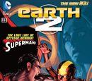 Earth 2 Vol 1 23