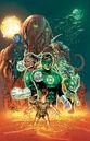 Green Lantern Vol 5 31 Textless.jpg