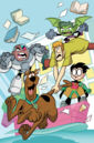 Scooby-Doo Team-Up Vol 1 4 Textless.jpg