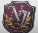 Nagatenjouki Academy