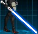 Anukun Skytrodder's Blade.png