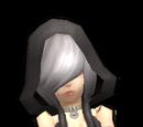 Master Sorceress Stella