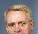 Brimham 2003 election