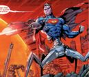 Kal-El (Futures End) 001.jpg