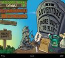 Plants vs. Zombies (Android)