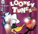 Looney Tunes Vol 1 207